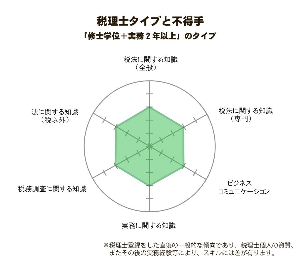 zerisi_syushi-01